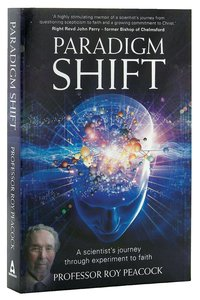 Product: Paradigm Shift Image