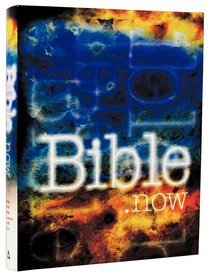 Product: Bible.now Image