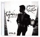 Hymns Session Vol 1 image