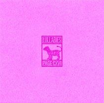 Album Image for Lullabies Pink - DISC 1