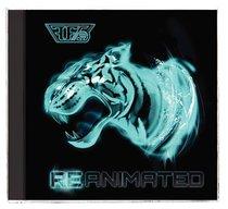 Album Image for Reanimated - DISC 1