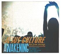 Album Image for 2011 Awakening: Live in Chicago (2 Cd) - DISC 1