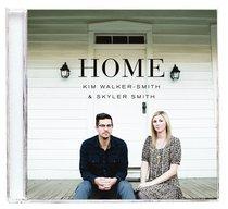 Album Image for Home - DISC 1