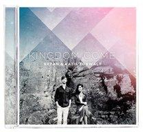Album Image for Kingdom Come - DISC 1