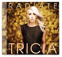 Album Image for Radiate - DISC 1