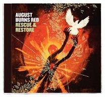 Album Image for Rescue & Restore - DISC 1