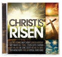 Album Image for Christ is Risen - DISC 1