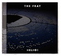 Album Image for Helios - DISC 1