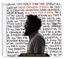 Album Image for All This For a King: Essential Collection - DISC 1