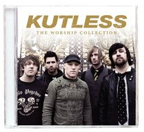 Album Image for Kutless: Worship Collection - DISC 1