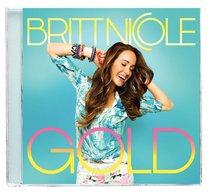 Album Image for Gold (2013) - DISC 1