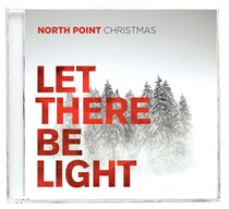Album Image for North Point Christmas: Let There Be Light - DISC 1