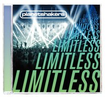 Album Image for 2013 Limitless (Cd/dvd) - DISC 1