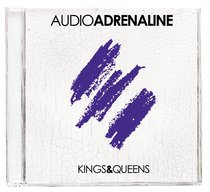 Album Image for Kings and Queens - DISC 1
