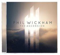 Album Image for Ascension - DISC 1