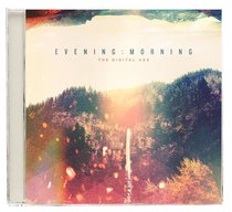 Album Image for Evening: Morning - DISC 1