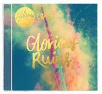 Album Image for 2013 Glorious Ruins - DISC 1