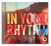 Album Image for 2013 in Your Rhythm (Cd/dvd) - DISC 1