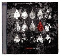 Album Image for Atonement - DISC 1