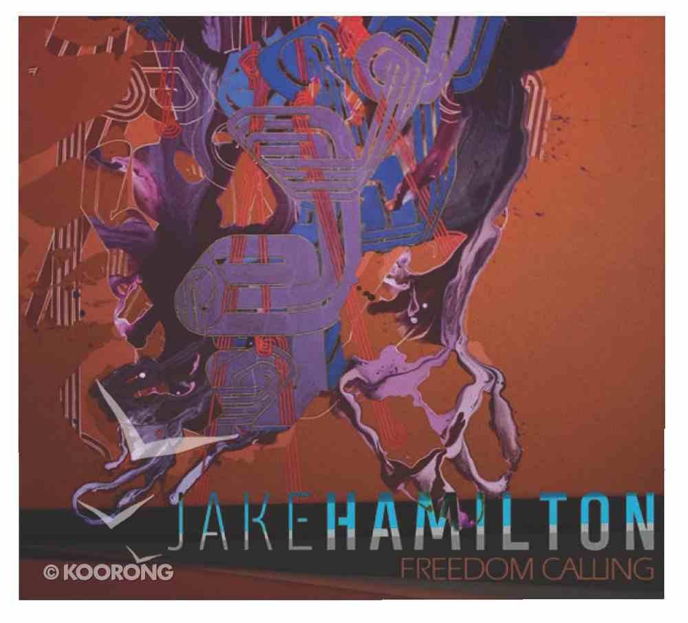 Freedom Calling (Cd/dvd) CD