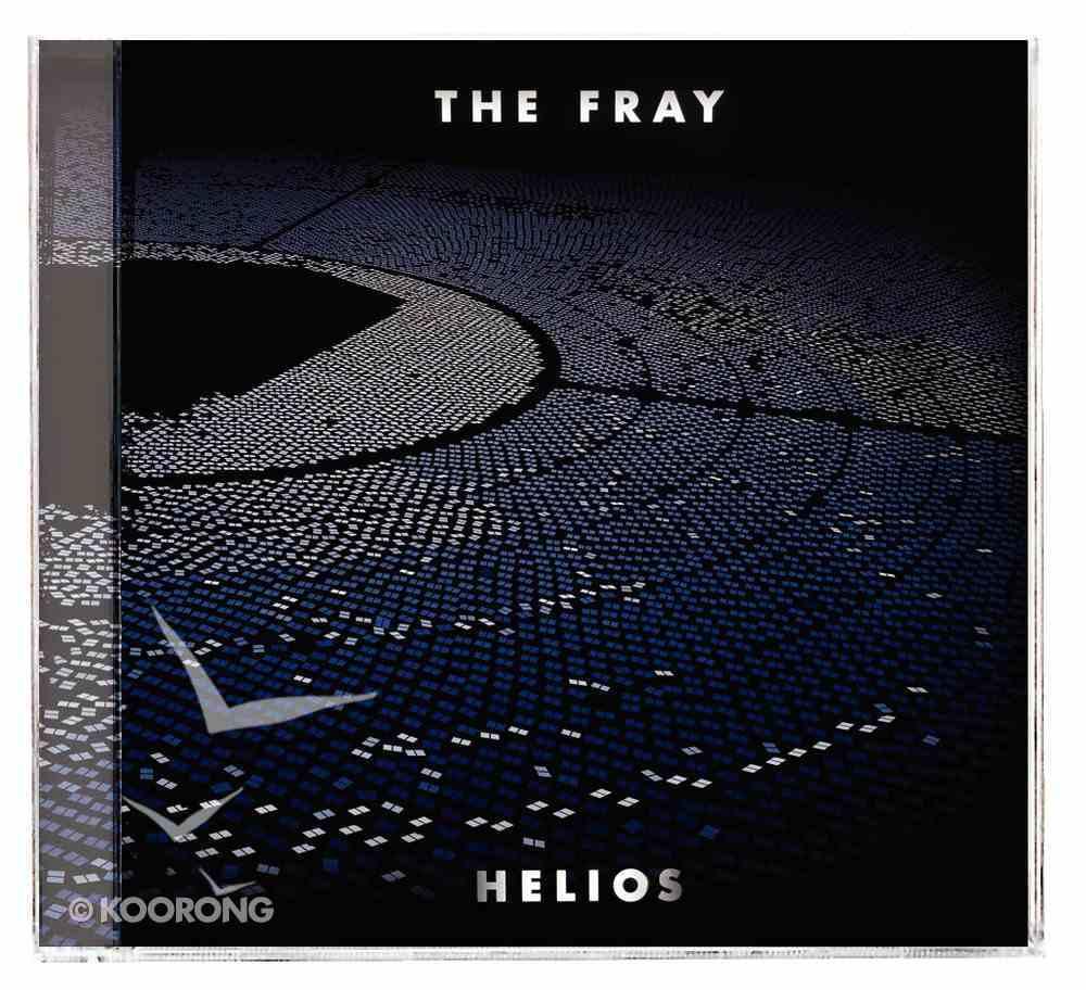 Helios CD