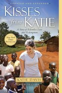 Kisses From Katie (Ebook)