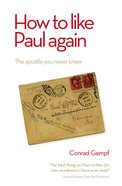 How To Like Paul Again (Ebook) image