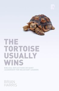 Product: Tortoise Usually Wins, The (Ebook) Image