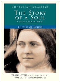 Product: Story Of A Soul, The (Ebook) Image