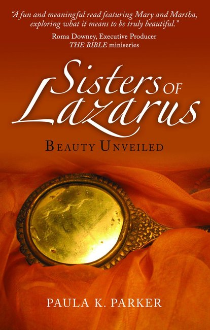 Product: Sisters Of Lazarus (Ebook) Image
