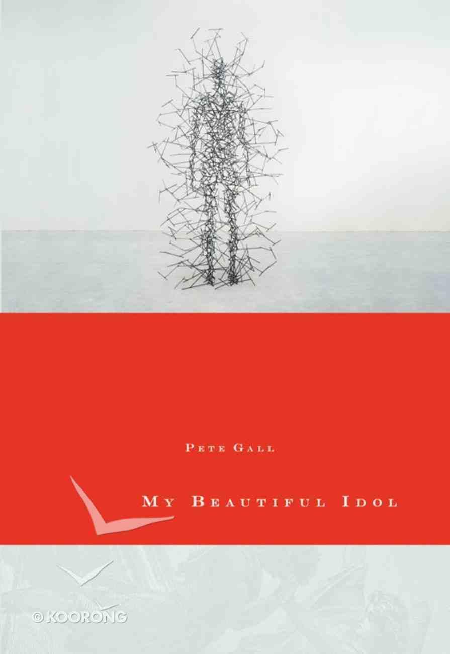 My Beautiful Idol eBook
