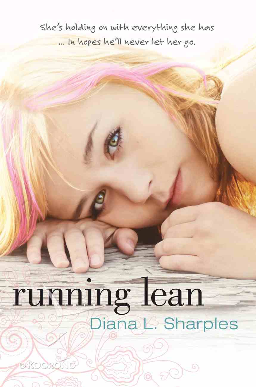 Running Lean eBook