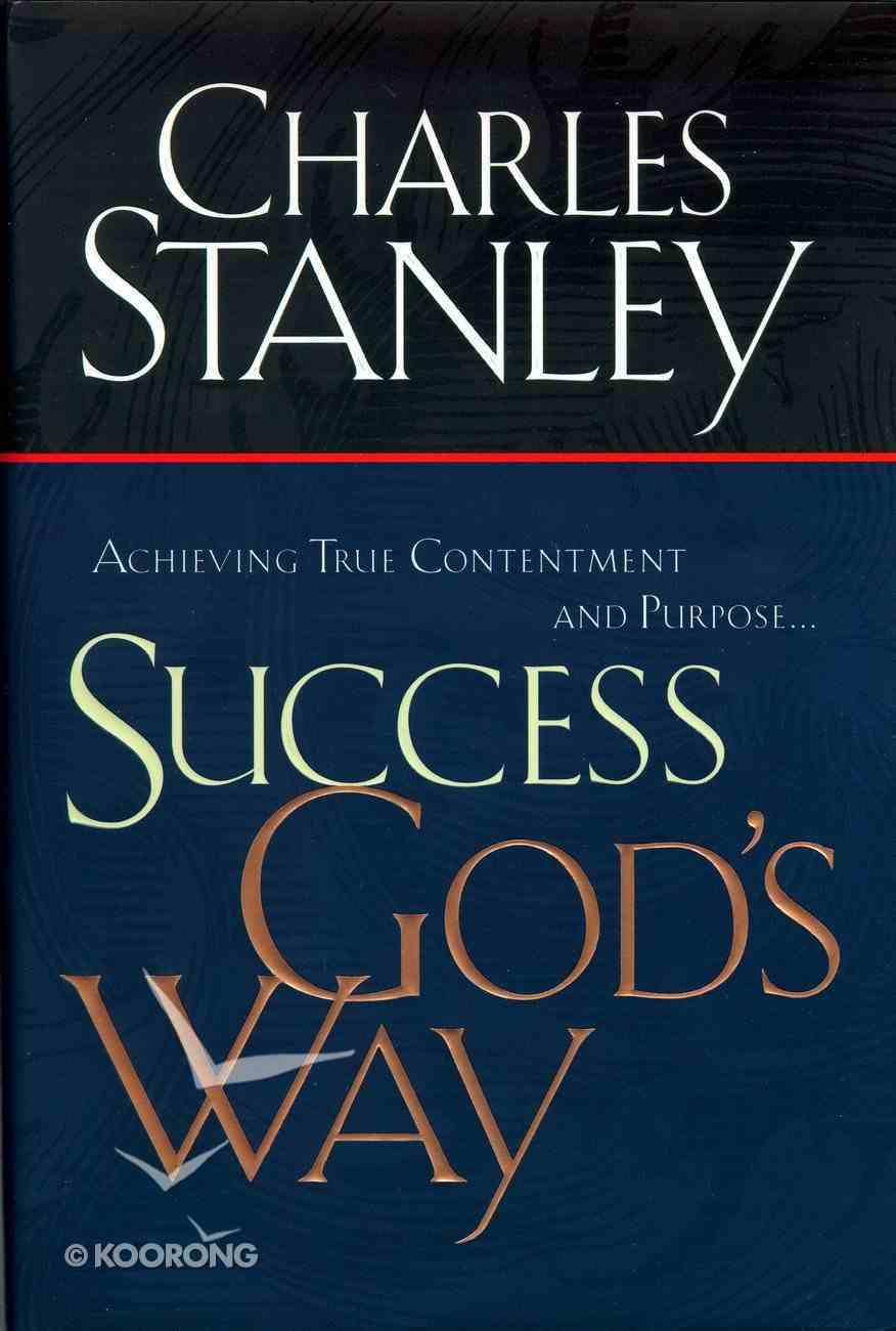 Son (Praying God's Will Series) eBook