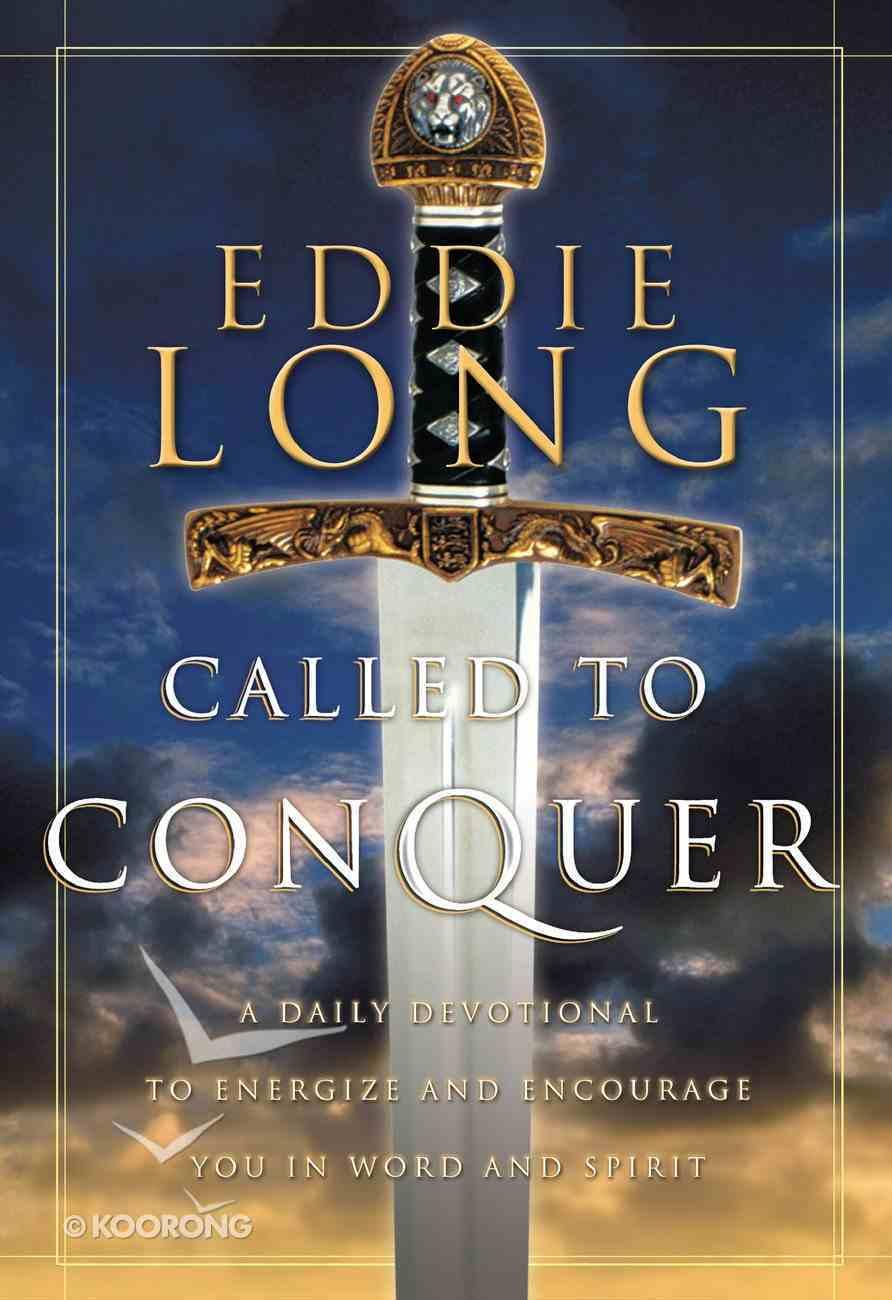 Extreme Faith (Extreme For Jesus Series) eBook
