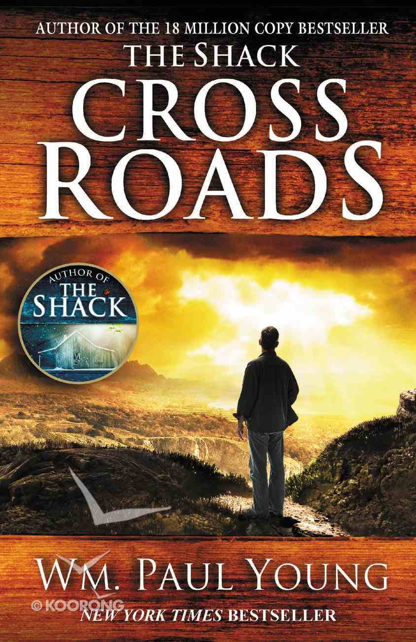 Cross Roads eBook