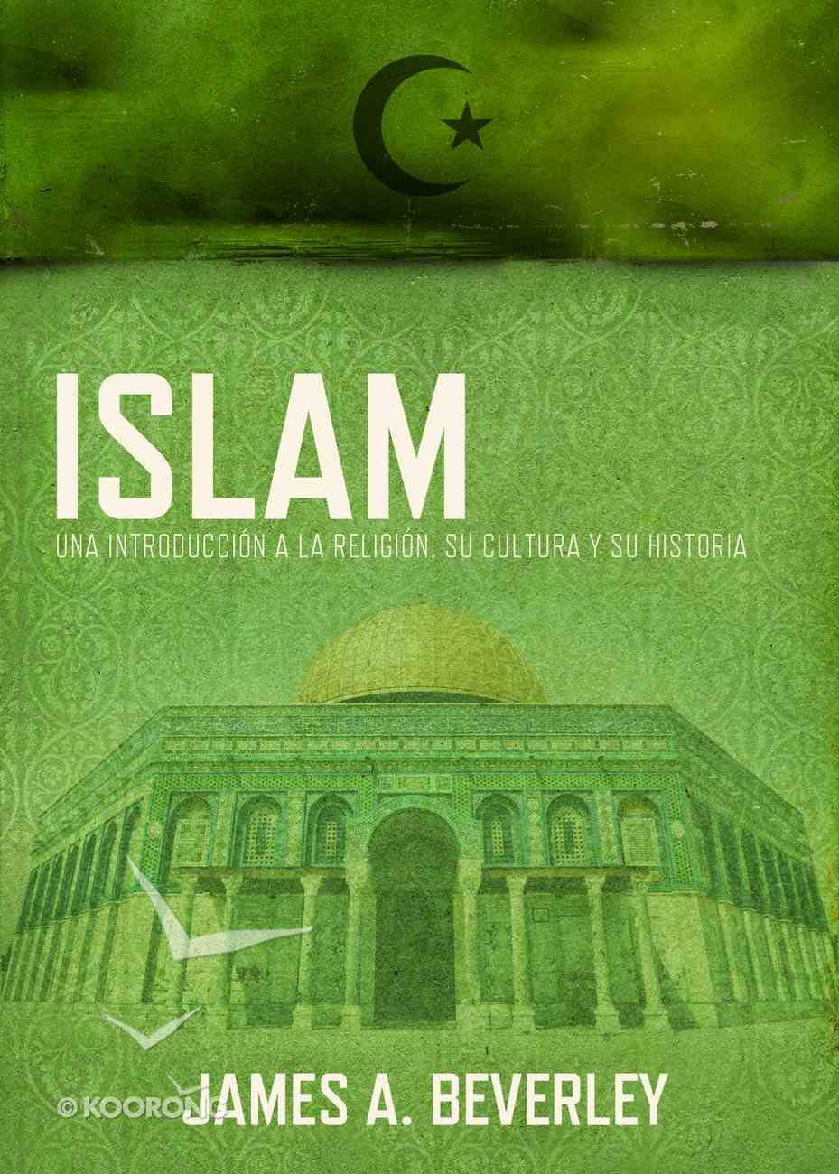 Islam (Spa) (Spanish) eBook