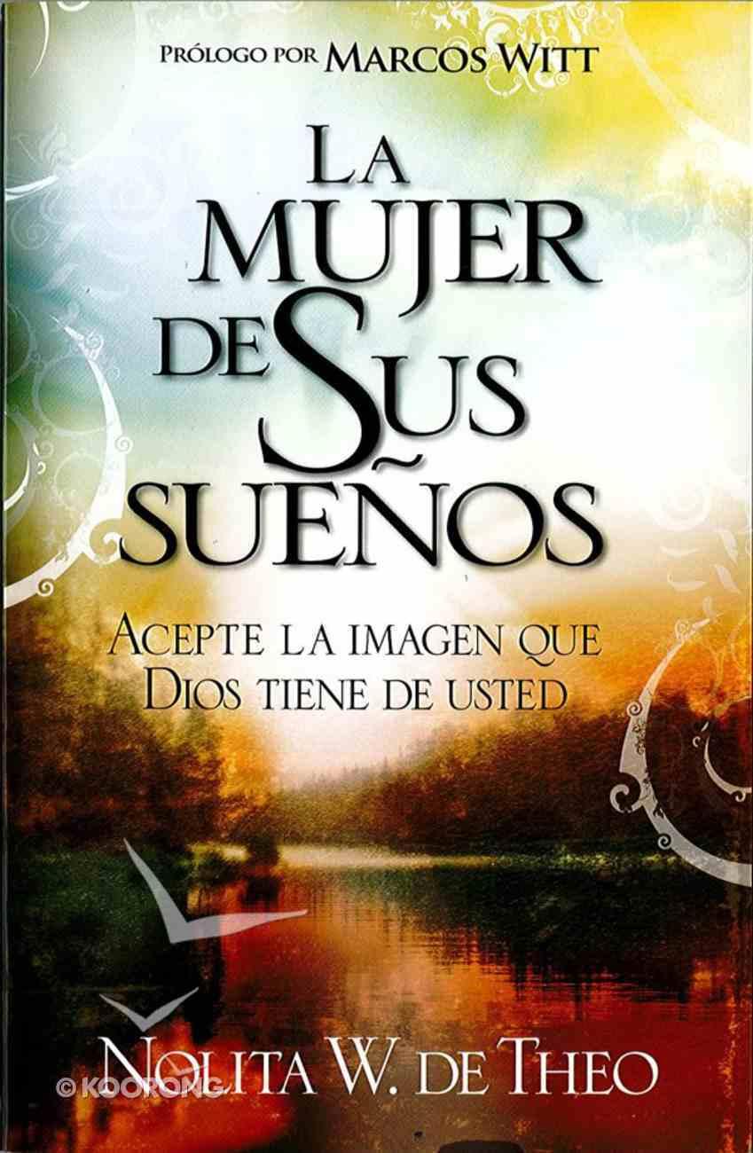 Los Cazadores Del Miedo (Spa) eBook