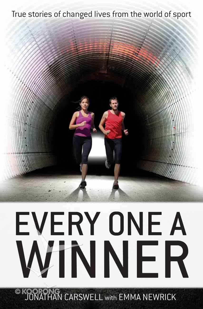Every One a Winner eBook