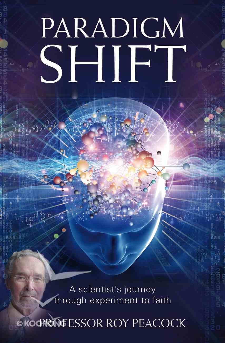 Paradigm Shift eBook