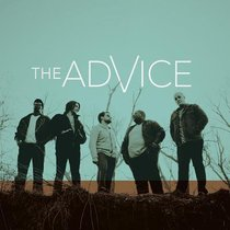 Album Image for The Advice - DISC 1
