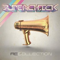 Album Image for Recollection (Cd/dvd) - DISC 1