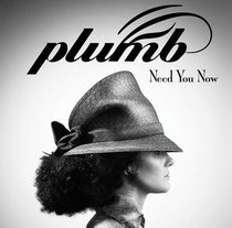 Album Image for Need You Now - DISC 1