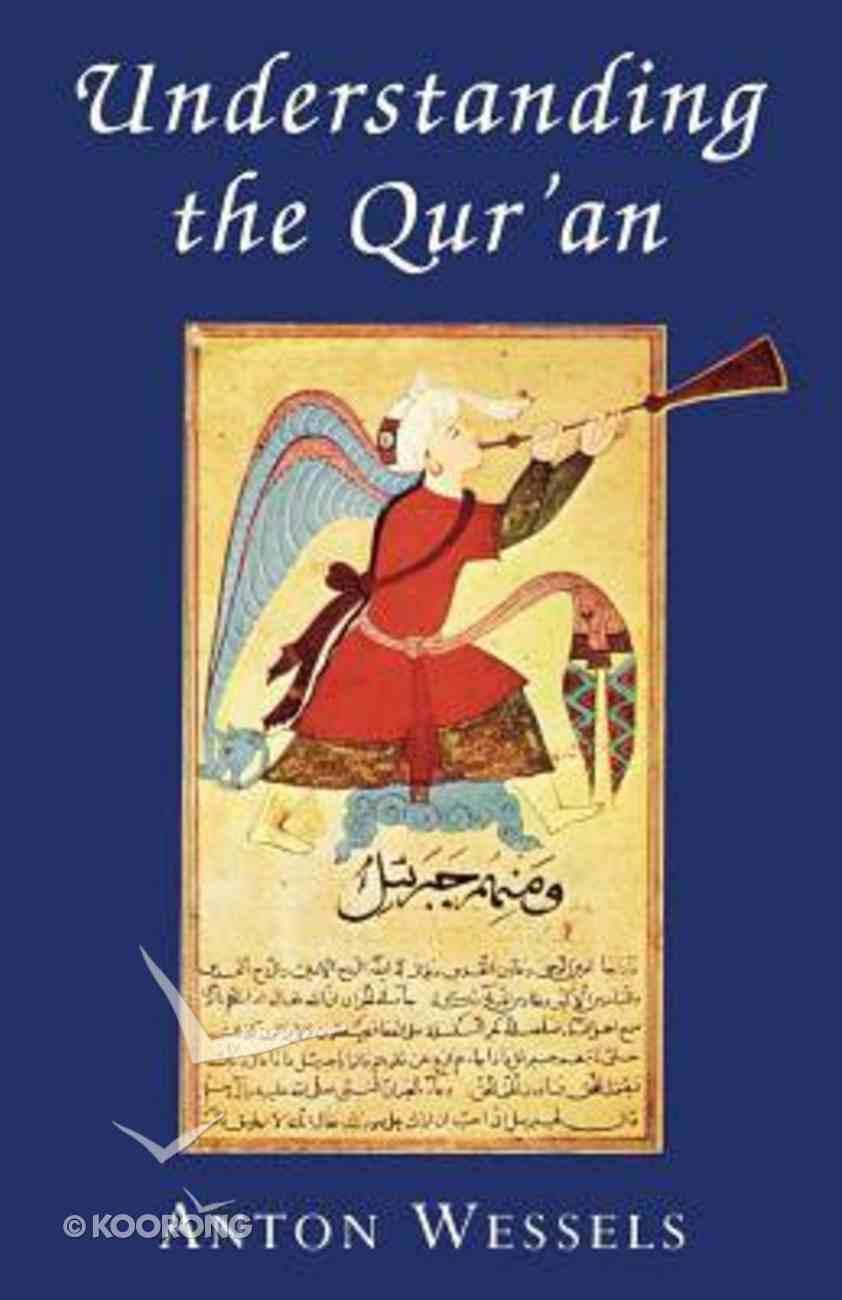 Understanding the Qur'an Paperback