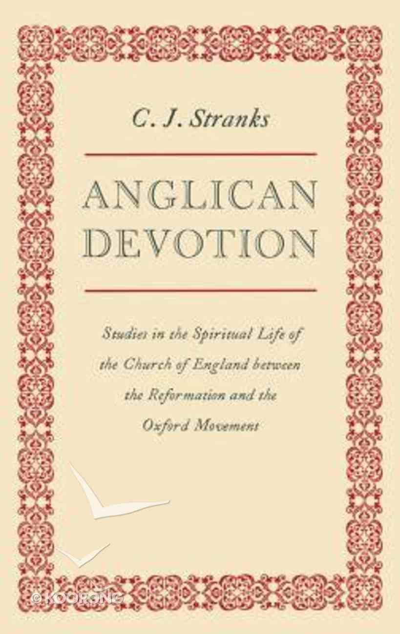 The Epistle to the Ephesians Paperback