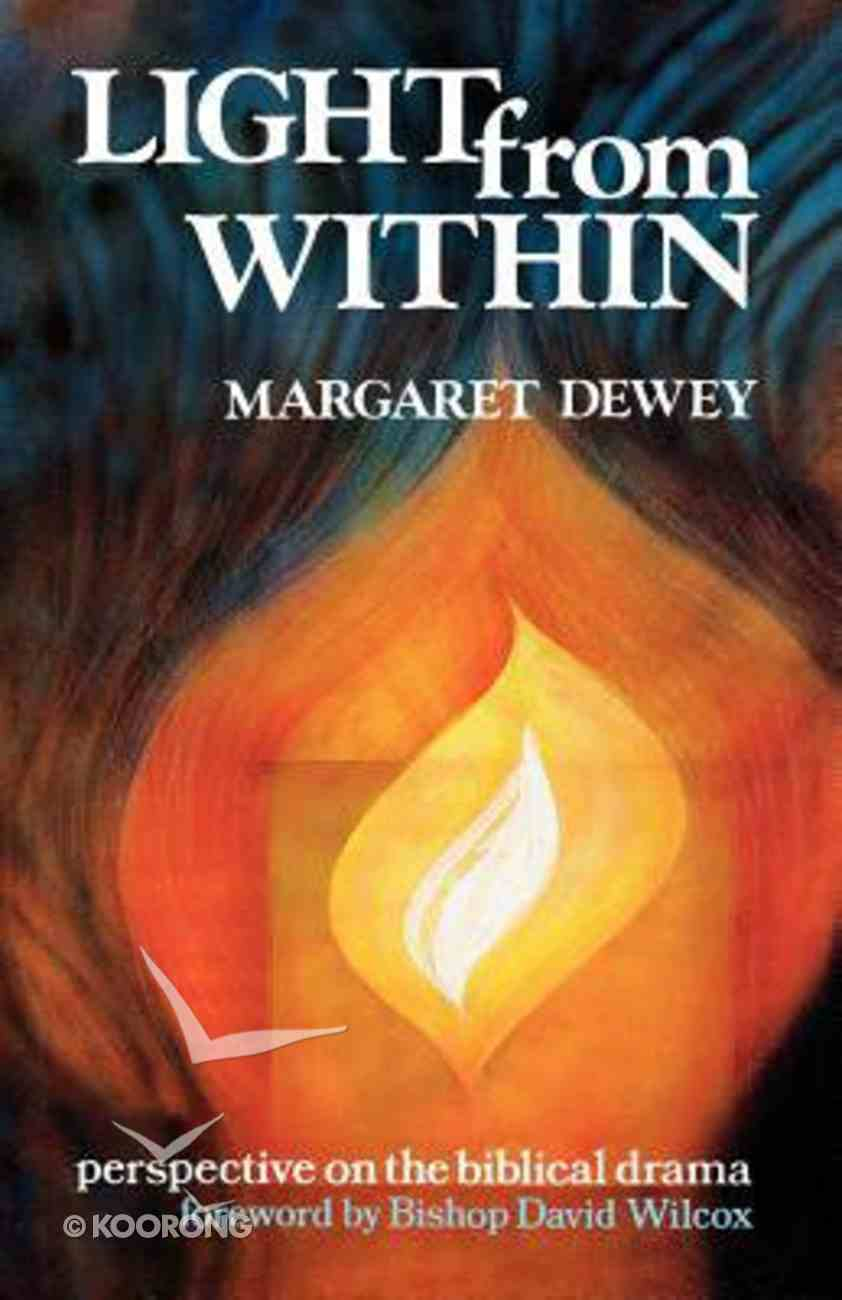 Light From Within Paperback
