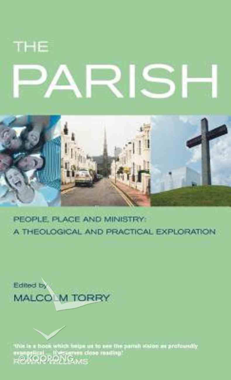 The Parish Paperback