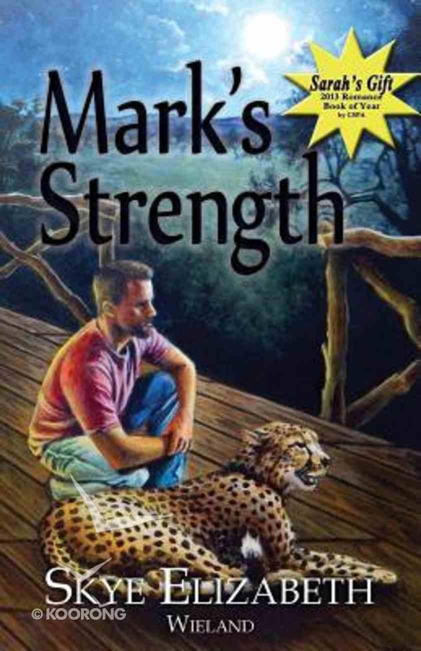 Mark's Strength Paperback