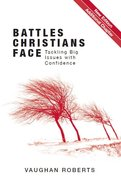 Battles Christians Face (Ebook) image