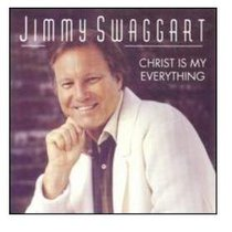 Album Image for Christ is My Everything - DISC 1