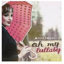 Album Image for Oh My Lullaby - DISC 1